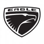 Eagle-car-company-logo[1]